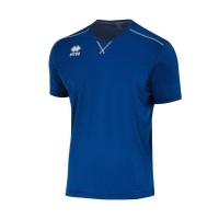 Everton Jersey - Blue