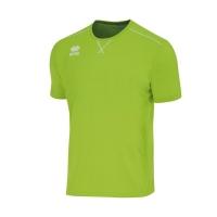 Everton Jersey - Green Fluo