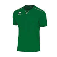Everton Jersey - Green