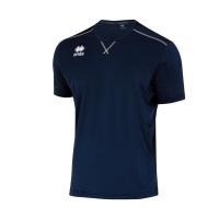 Everton Jersey - Navy