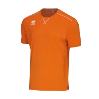 Everton Jersey - Orange