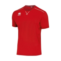 Everton Jersey - Red