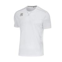 Everton Jersey - White