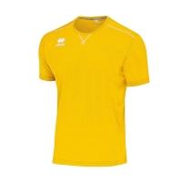 Everton Jersey - Yellow