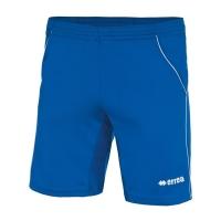 Ivan Bermuda Short - Blue/White