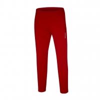 Janeiro - Red