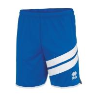 Jaro Shorts - Blue/White