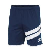 Jaro Shorts - Navy/White