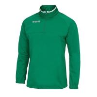 Mansel - Green