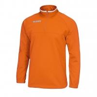 Mansel - Orange