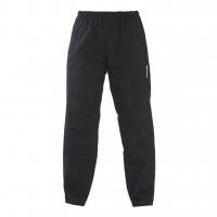Placer Trousers - Black