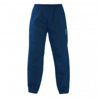 Placer Trousers - Navy