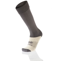 Polyestere Socks - Anthracite