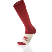 Polyestere Socks - Maroon