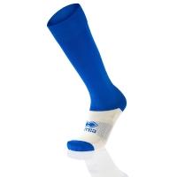 Polyestere Socks - Blue