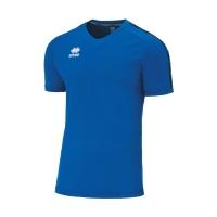 Side Jersey - Blue