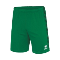 Stardast Shorts - Green