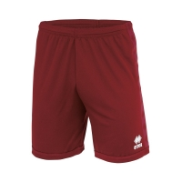 Stardast Shorts - Maroon