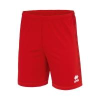 Stardast Shorts - Red
