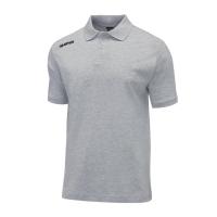 Team Colours - Grey