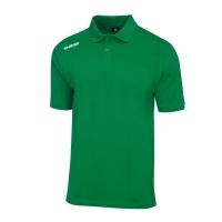 Team Colours - Green