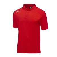 Team Colours - Red
