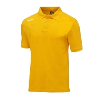 Team Colours - Yellow