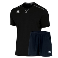 Everton Individual Kit Deal - Black