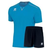 Everton Individual Kit Deal - Cyan