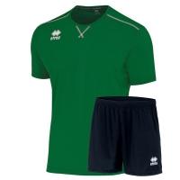 Everton Individual Kit Deal - Green