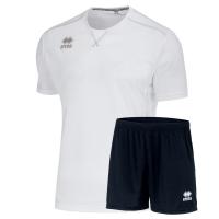 Everton Individual Kit Deal - White