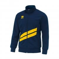 Errea Jim - Navy/Yellow