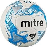 JNR Lite Football