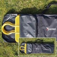 Pro Mannequin Carry Bag (Black)