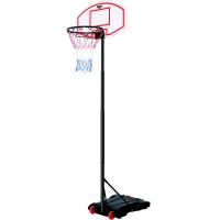 Junior Basketball Stand