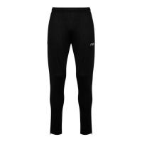 Edge Track Pants - Black