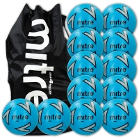 Impel Blue 12 Ball Deal