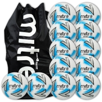 Impel Max White 12 Ball Deal