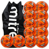 Impel Plus Orange 12 Ball Deal