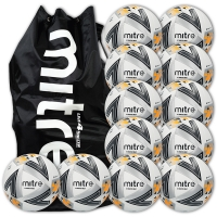 Ultimatch Max White 12 Ball Deal