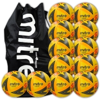Ultimatch Max Yellow 12 Ball Deal