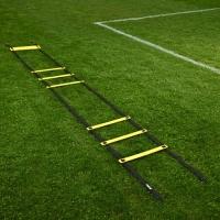 4m Speed & Agility Ladder