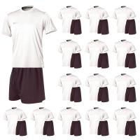 Camero 15 Kit Deal - White