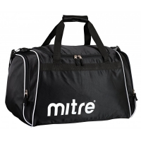 Corre Holdall - Small