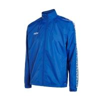 Delta Rain Coat - Royal Blue