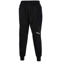 Guard Goalkeeper Trousers - Black
