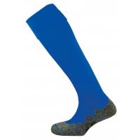 Division Plain Socks - Royal