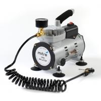Electric Pump