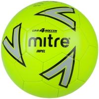 Impel Football Green