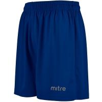 Metric II Shorts - Navy